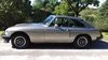 Picture of 1981 MGB GT LE 'Limited Edition' ~ INVESTMENT OPPORTUNITY!! SOLD