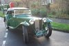Picture of 1947 MG TC - Restored to a very high standard SOLD