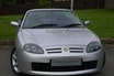 MG TF 1.8 16V 135 ***ONLY 34000 MILES FROM NEW*** 1 OWNER***