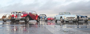 Picture of 1962 Urgently Wanted MG From Non Runners To Fully Rebuilt Cars
