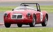 MGA Circuit Race Car - With FIA Papers