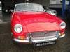 Picture of 1972 MGB ROADSTER 1.8 WE WANT TO BUY YOUR MG