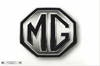 New old stock parts for MG Metro