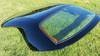 Picture of 1998 MGF/TF **Heritage Hardtop BLACK, Leather Lined - AS NEW** SOLD