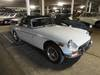Picture of 1974 MG B convertible '74 For Sale