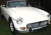 Picture of 1978 MGB ROADSTER,RESTORED,LEATHER SEATS,ALLOY WHEELS,OVERDRIVE, For Sale