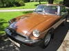 Picture of 1978 MGB GT 1.8 SPORTS *OTHERS WANTED ~ 07739 329 389*