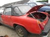 Picture of 1977 Mg midget 1500 *garage find~spares or repairs* SOLD