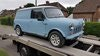 Picture of 1983 MINI VAN , OPEN TO OFFERS SOLD
