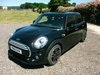 Picture of 2016 Mini Cooper 5 Door hatch John Cooper Works  6 spd Petrol SOLD