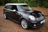 Picture of 2011 MINI Cooper D Clubman 6-Speed Manual 122bhp SOLD