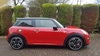 Picture of 2015 Mini Cooper JCW Auto - taxed For Sale