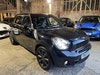 MINI Countryman 1.6 Cooper S All4 Chili + RAC Approved