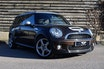 MINI Clubman 1.6 Cooper S Chili Auto Low Miles+RAC Approved