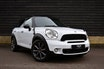 MINI Countryman 1.6 Coopers S ALL4 Chili + RAC Approved