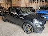 MINI Coupe 1.6 Cooper S Chili Great Spec **Reserved**