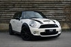 MINI 1.6 Coopers S Chili Auto Low Mileage+RAC Approved