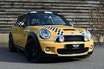 MINI 1.6 Cooper S Chili Auto Low Mileage+RAC Approved