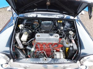 1995 MINI COOPER, STUNNING CONDITION For Sale (picture 18 of 20)