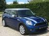 Picture of 2008 Mini Clubman S **Chilli Pack, Great Condition, MOT'd 2018** SOLD