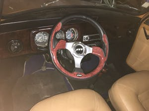 1972 Mini Clubman 1275GT For Sale (picture 1 of 12)