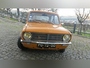 1972 Mini Clubman 1275GT For Sale (picture 7 of 12)
