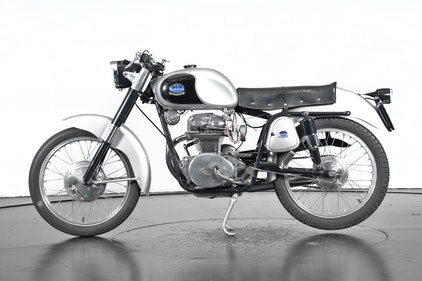 Picture of 1954 MONDIAL 200 For Sale