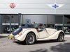 Picture of 2007 Morgan Plus 4 SOLD