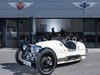 Picture of 2014 Morgan Three Wheeler SOLD