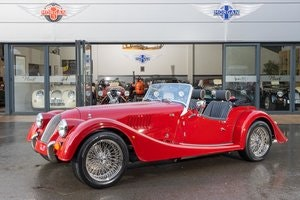 Picture of 2020 Morgan 3.7 Roadster  For Sale