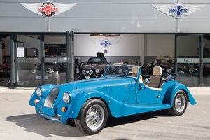Picture of 2020 MORGAN PLUS FOUR LAUNCH EDITION 2.0L BMW B48 TURBO B552 For Sale