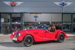Picture of 2010 Morgan 4/4 Sport For Sale