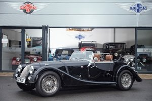 Picture of 2012 Morgan 4/4 For Sale