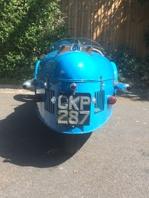 Picture of 1936 Morgan three wheeler For Sale