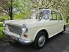 1966 MORRIS 1100 * SOLD ~ 07739 329 389 ~ OTHERS WANTED *