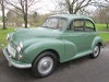 Picture of 1970 MORRIS MINOR **SOLD ~ OTHERS WANTED 07739 329 389 ~ SOLD**