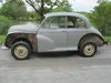 Picture of 1965 MORRIS MINOR 'EYDA'  * SOLD ~ 07739 329 389 ~ SOLD * For Sale