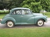 Picture of 1968 MORRIS MINOR **SOLD ~ OTHERS WANTED 07739 329 389 ~ SOLD** For Sale