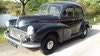 Picture of 1955 MORRIS MINOR 'SPLIT SCREEN'  OTHERS WANTED SOLD