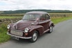 TRADE SALE 1970 Morris Minor  NOW SOLD