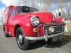 Picture of 1970 *WANTED ~ ANY CLASSIC MORRIS MINOR/TRAVELLER/VAN*