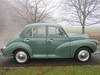 Picture of 1967 MORRIS MINOR **SOLD ~ OTHERS WANTED 07739 329 389 ~ SOLD** For Sale