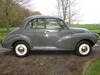 Picture of MORRIS MINOR **SOLD ~ OTHERS WANTED 07739 329 389 ~ SOLD**