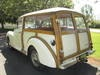 Picture of 1966 MORRIS MINOR TRAVELLER  *SOLD ~ OTHERS WANTED *