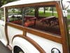 Picture of 1971 MORRIS MINOR TRAVELLER  For Sale
