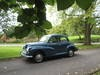Picture of 1971 MORRIS MINOR/TRAVELLER/VAN ~ WANTED~CAN COLLECT WITHIN 72HRS