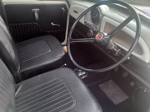 1970 Morris Minor For Sale (picture 3 of 12)