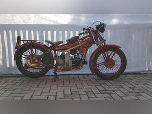 1929 Sport 14  For Sale (picture 1 of 12)