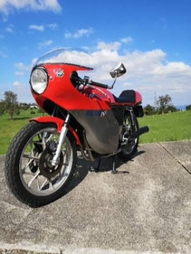 Picture of 1975 MV Agusta 350S Ipotesi For Sale
