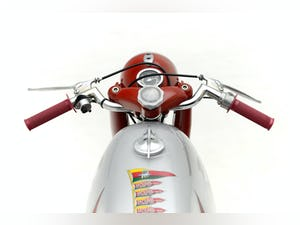 1953 MV Agusta 150 RS For Sale by Auction (picture 7 of 12)